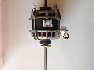 Beko-Motor-2960410100-DCL156D