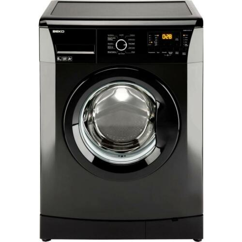 Washing Machine Buying Guide Ebay