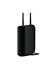 Belkin F5D8236-4 300 Mbps 4-Port 10/100 Wireless N Router (F5D8236uk4)