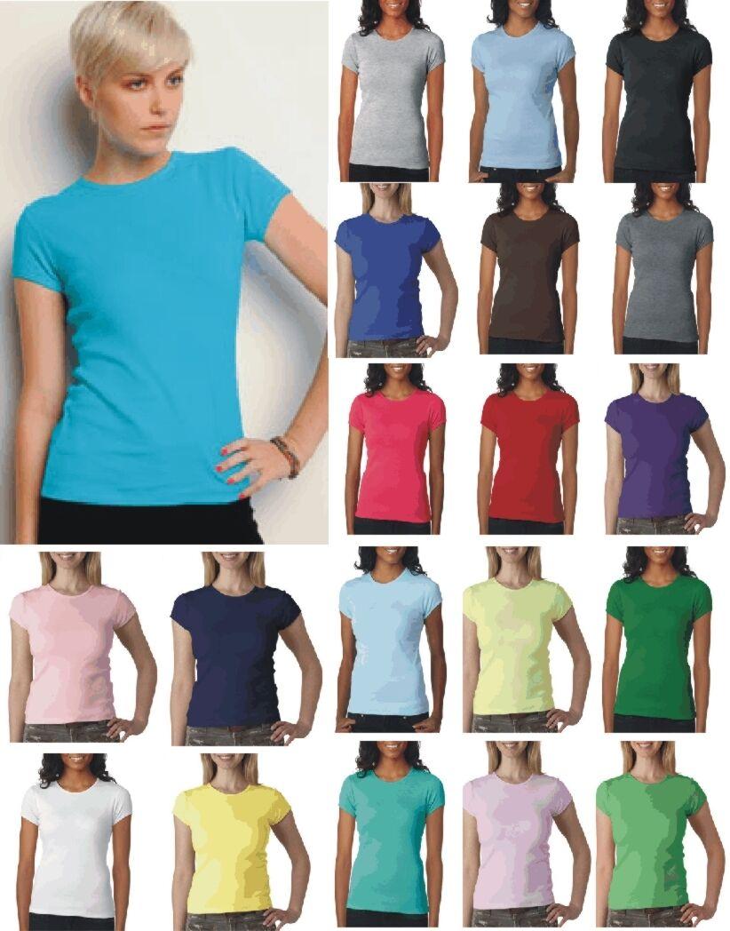Mens Short Sleeve Dress Shirt 2XL