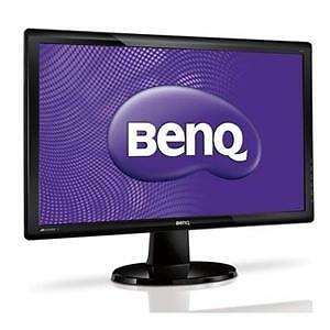 "BenQ G950A 18.5""  Widescreen LCD Monitor"