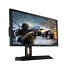 "BenQ XL2420T 24""  Widescreen LED LCD Monitor"
