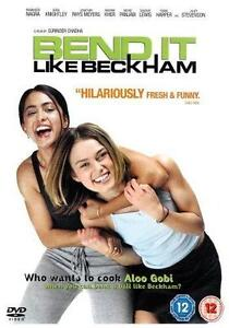 Bend-It-Like-Beckham-DVD-2003