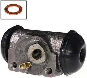 Bendix 33484 Drum Brake Wheel Cylinder, ...