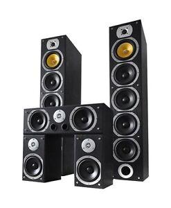 http://i.ebayimg.com/t/Beng-V9B-Speaker-System/00/$(KGrHqF,!qkE+nScZhpnBQIhk0w5ug~~_35.JPG