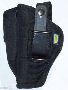 Beretta Bobcat 21 Side Holster By Pro-Tech *Heavy-Duty* | eBay