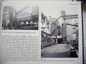 Bergbau-Zeitschrift-fuer-Bergbau-Energiewirtschaft-1977
