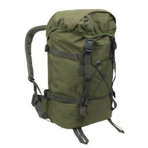 berghaus rucksack munro 35 liter neu ebay. Black Bedroom Furniture Sets. Home Design Ideas