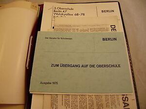 Berliner-Schulwesen-1970er-Jahre