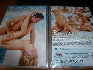 erot die besten sexstellungen