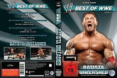 Best-of-WWE-Batista-Unleashed-2010