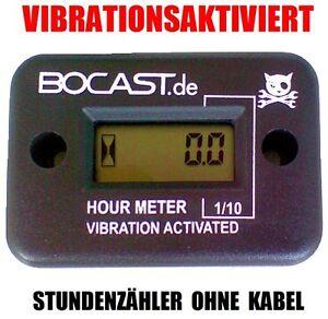 Betriebsstundenzaehler-Ruettelzaehler-Stundenzaehler-Vibration-Anhaenger-Kipper