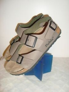 Best Sandals For Plantar Fasciitis Betula Shoes Canada