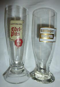 Bierglaeser-Goettinger-Pils-Goettinger-Edelpils-je-0-2-Liter