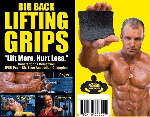 big-back-lifting-grips