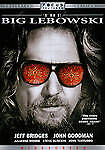 The Big Lebowski (DVD, 2010, WS; Collect...