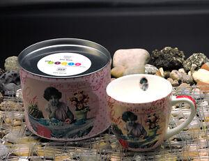 Big-Mug-Grosser-Becher-Porzellan-Zuckerschnute-350-ml-von-PPD