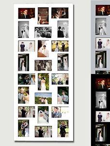 Bilderrahmen-Fotorahmen-Fotogalerie-Bildergalerie-Portraitrahmen-3D-Collage-55