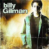 Billy Gilman- Billy Gilman (CD)vg-country in Music, CDs | eBay