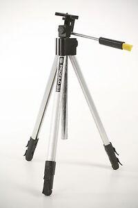 Bilora-Profilo-3013-3-Beinstativ-mit-2D-Neiger-Gew-ca-1-35kg