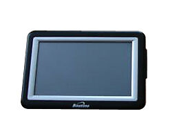 Binatone A430 Automotive GPS Receiver