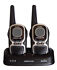 Binatone Terrain 550 (304 Channels) Two Way Radio