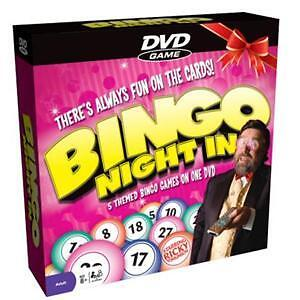 Bingo-Night-In-Interactive-DVD-Family-Game-Boxed-NEW