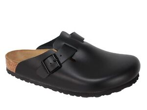 birkenstock boston gr. 41