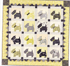 Quilting, Patchwork & Applique - Can Do Books