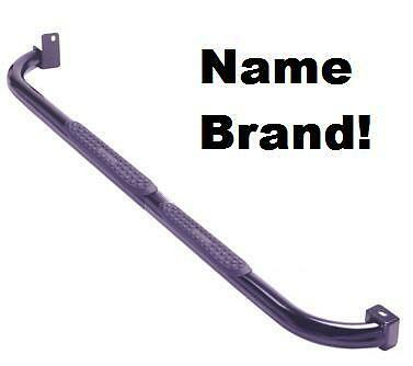 Bars Side Step Bars 1999 2011 FORD F250 F350 EXTENDED CAB (SUPER CAB