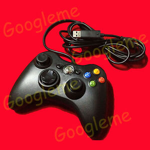 XBOX 8.1 WINDOWS DOWNLOAD CONTROLLER ONE DRIVER