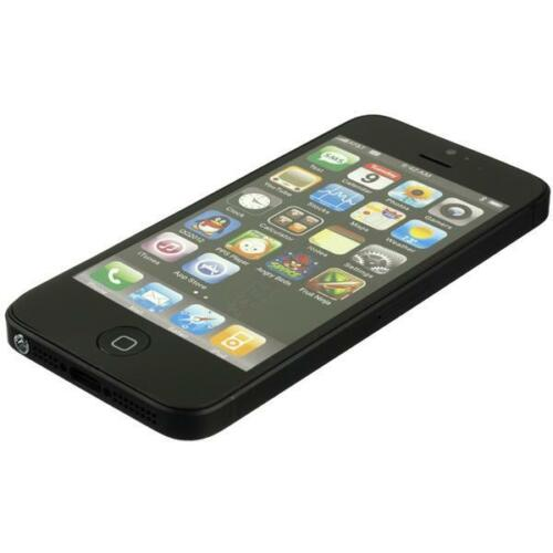 Black iPhone 5 Fake Dummy Model Display Phone (Ship from US) in Cell Phones & Accessories, Display Phones | eBay