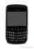 BlackBerry Curve 3G 9300 - Black (T-Mobile) Smartphone