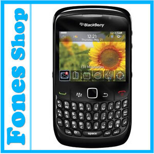 BlackBerry-Curve-8520-on-T-Mobile-PAYG-Mobile-Phone