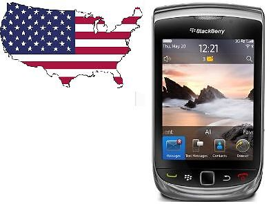 BlackBerry Torch 9800 - 4GB - Black (Unlocked) Smartphone PDA Free Upgrades in Cell Phones & Accessories, Cell Phones & Smartphones | eBay
