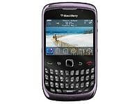BlackBerry Blackberry Curve 3G 9330