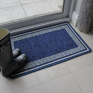 blau haltbar traditionell waschmaschinen waschbar gro. Black Bedroom Furniture Sets. Home Design Ideas