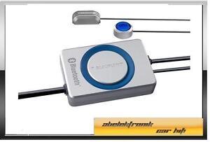 blaupunkt bluetooth usb interface adapter vw rcd 300 rns. Black Bedroom Furniture Sets. Home Design Ideas