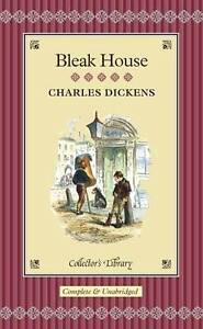 Bleak-House-by-Charles-Dickens-Hardback-2006
