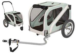 blue bird monz hundeanh nger jogger 12 zoll hunde fahrrad. Black Bedroom Furniture Sets. Home Design Ideas