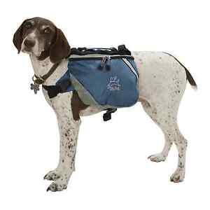 http://adventurepooch.com/dog-backpacks-for-hiking/