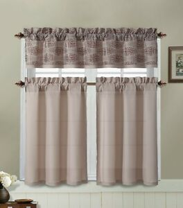 Blue And Brown Curtains And Drapes Blue and Brown Table Linen