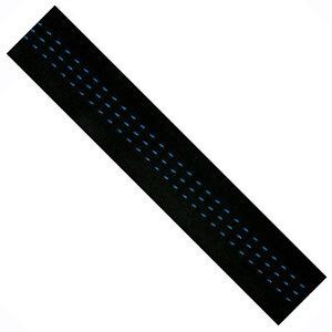 Ropes Nylon Webbing 110