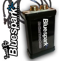 Bluespark-Pro-Diesel-Performance-Chip-Tuning-Box-Audi-A7-A8-3-0-4-0-4-2-TDI-CR