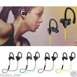 Bluetooth4-1-Wireless-Stereo-Headset-Waterproof-Kopfhoerer-For-iphone-Samgsung-LG