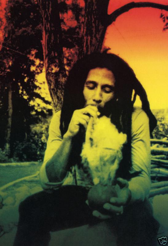 http://i.ebayimg.com/t/Bob-Marley-Poster-Rasta-Smoking-Weed-Reggae-Legend-/19/!BgcVnZ!!mk~$(KGrHqQOKiQErzLD9OnVBLFVuflb,g~~_3.JPG