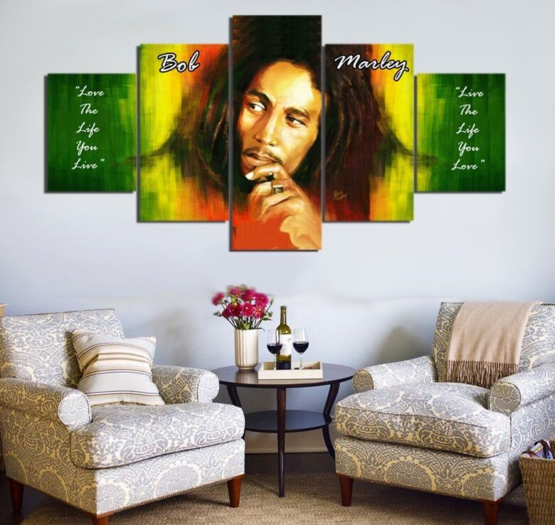 Printed With Aaa Top Quality Canvas This Is A Wonderful Gift For Your Friends Or You Might Want To Keep It Yourself And Show Off In Living