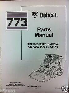 bobcat 773 parts diagram engine bobcat 773 parts diagram for axle