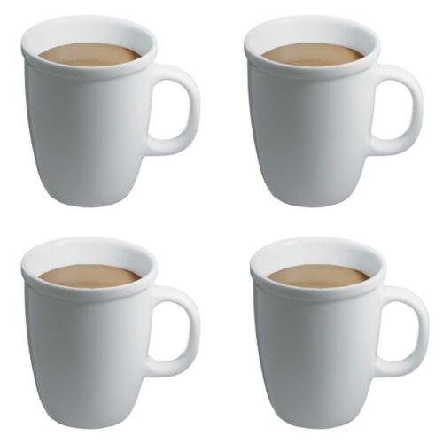 Bodum Pavina Porcelain Cups