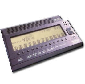 Bogen Communication FR-2000 Digital Answ...